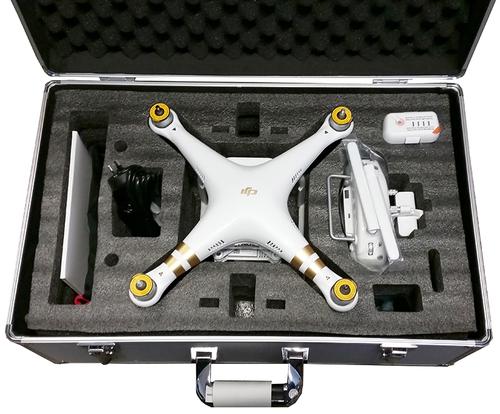 aluminium-hardcase-for-phantom-3-64117.1443662035.500.500-1-.jpg