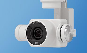 camera-1-df2e7ad157aeebe70f2ff4e1678e9550.jpg