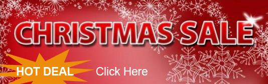 christmas-sale-image.jpg