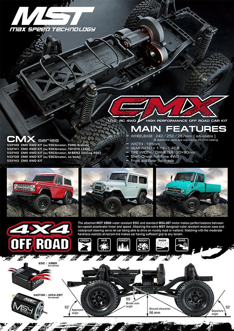 cmx-dm-01-2-.jpg
