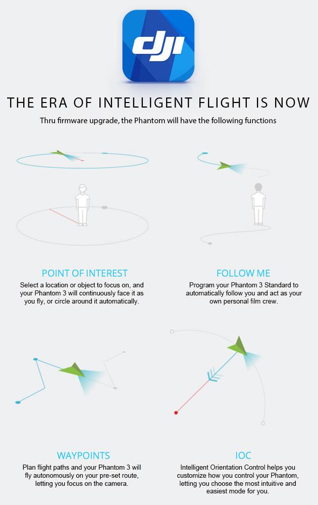 dji-intel-flight-mode-1.jpg