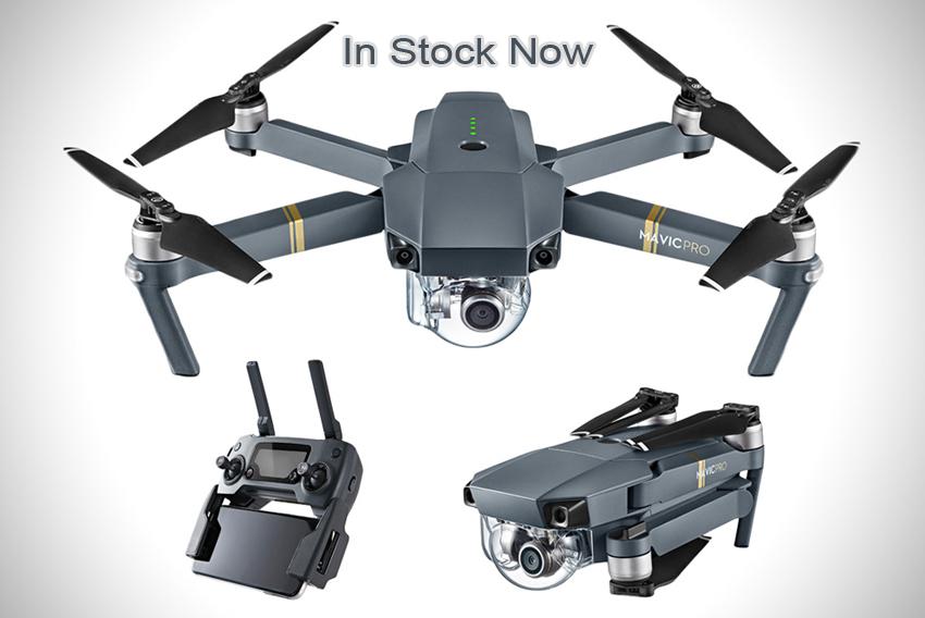 dji-mavic-drone.jpg