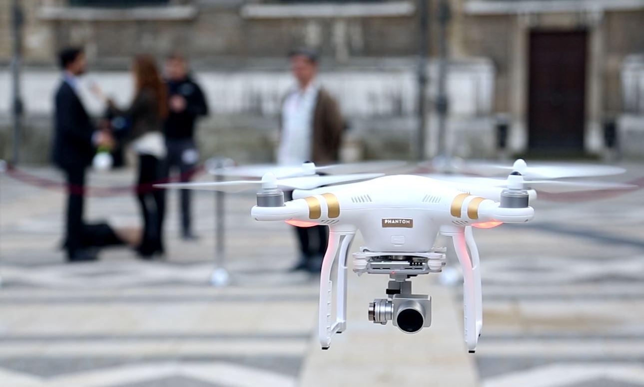 dji-phantom-3-drone-release.jpg