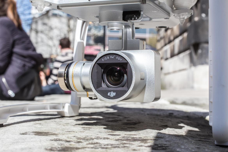 dji-phantom-3-robotas-dronas-7.jpg
