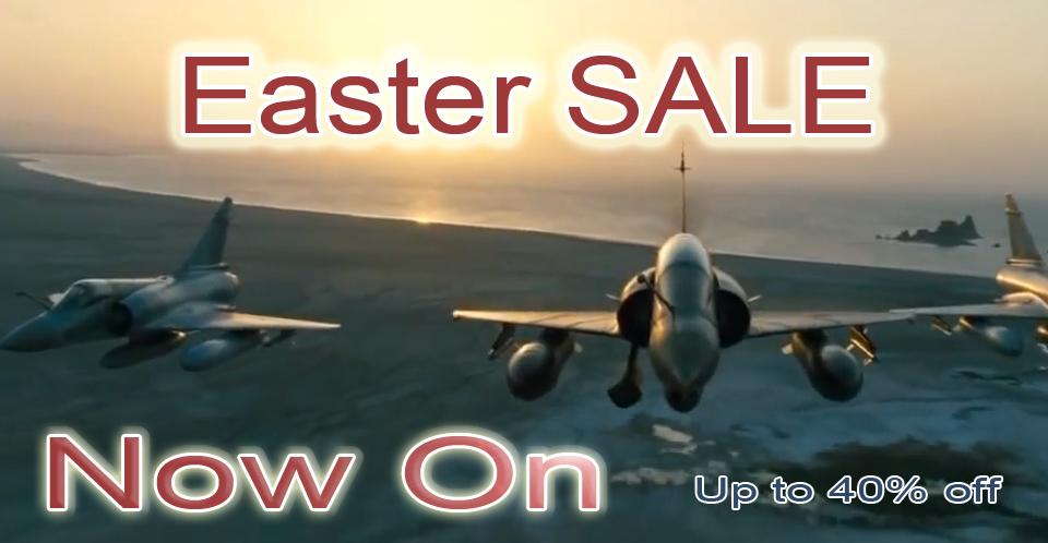 easter-sale.jpg