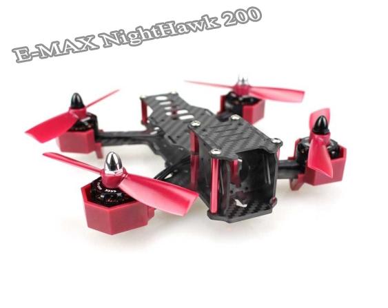 emax-nighthawk200.jpg