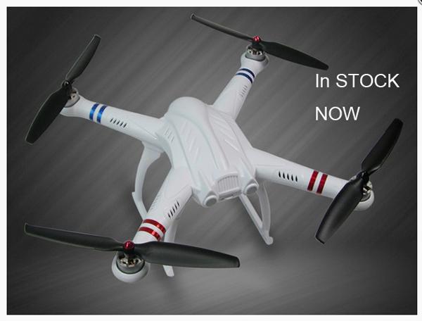 f08927-freex-skyview-quadcopter-gps-auto-4-axis-7ch-2-4g-rc-drone-rtf-fpv-no.jpg