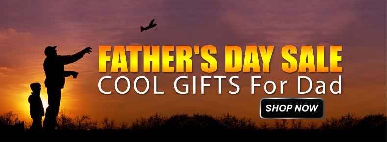 fathers-day-sale-.jpg
