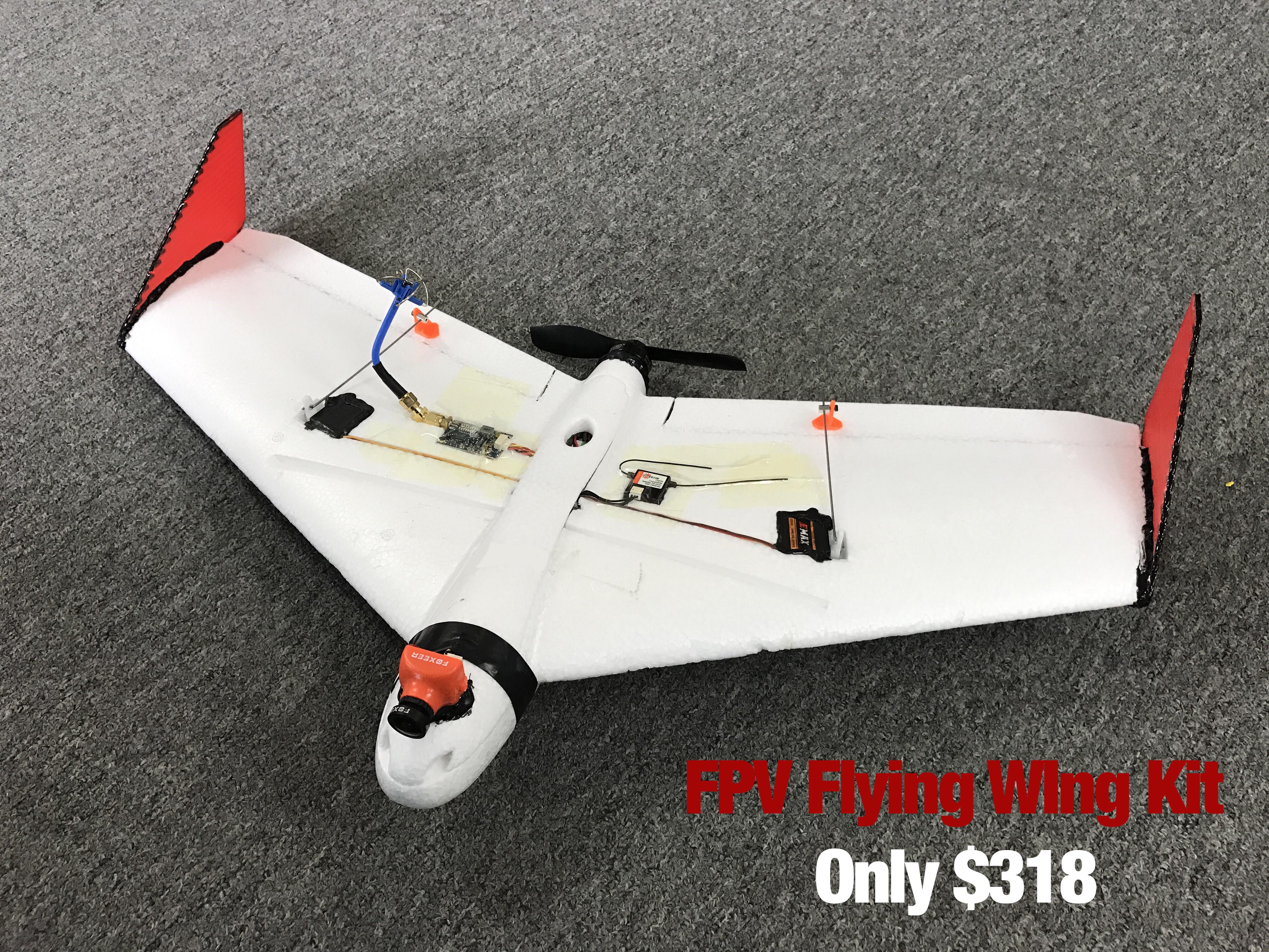 flying-wing-kitzz.jpg