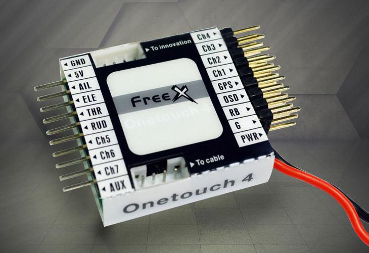 freex-01-fea02-1.jpg