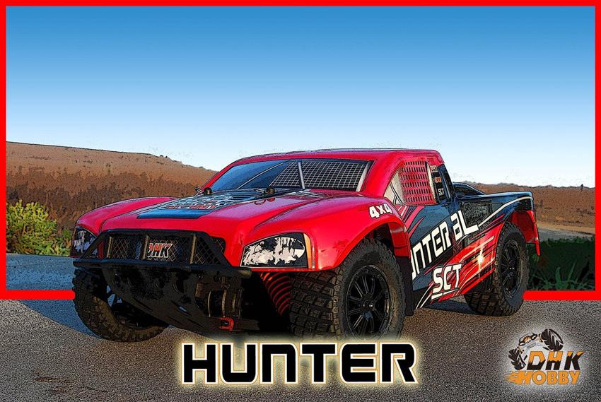 hunter-bl.jpg
