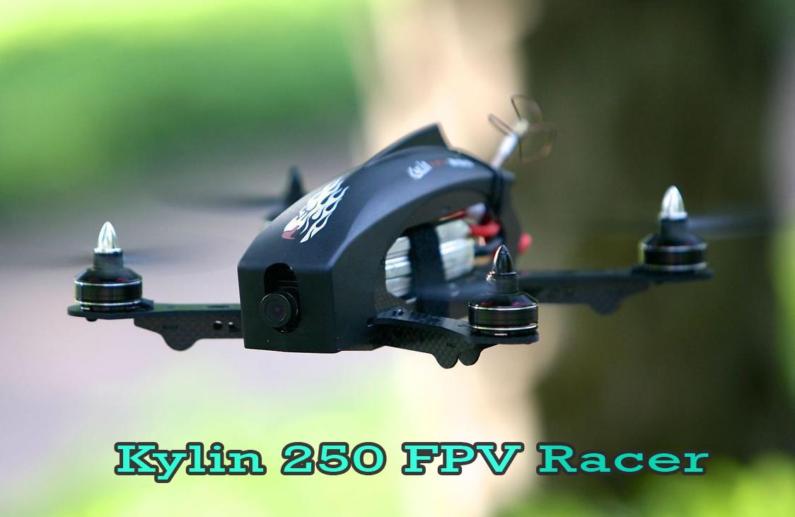 kylin-250-racer-front.jpg