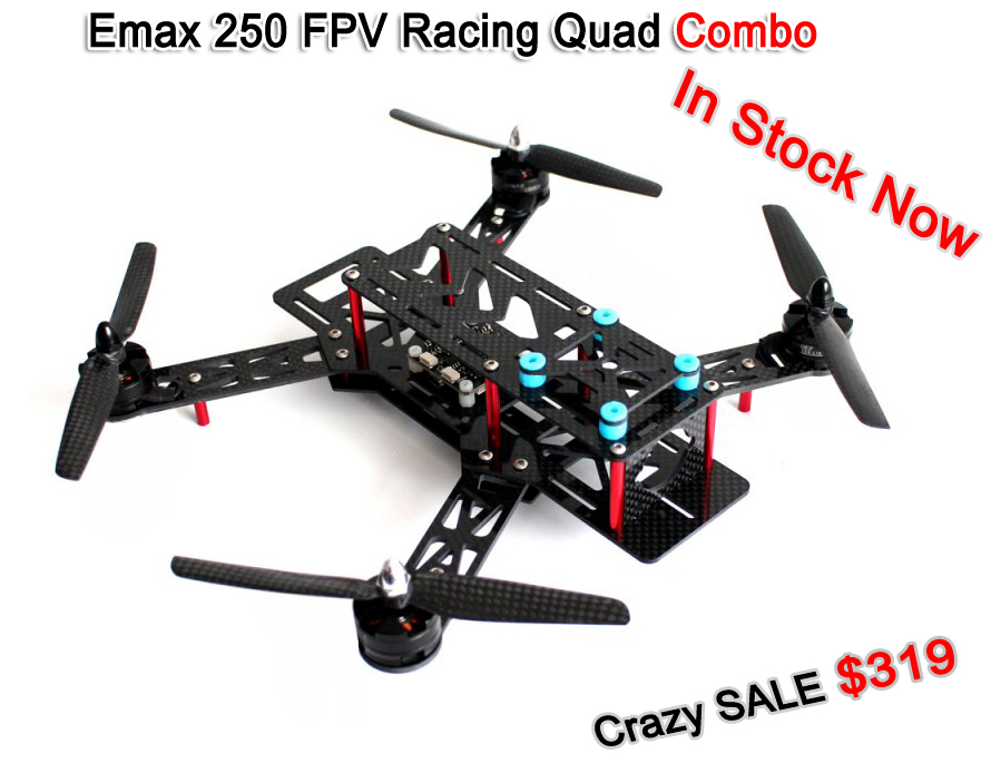 minih-quad-250-fpv-quadcopter-set-mt2204-nighthawk-2.jpg