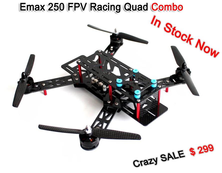 minih-quad-250-fpv-quadcopter-set-mt2204-nighthawk.jpg