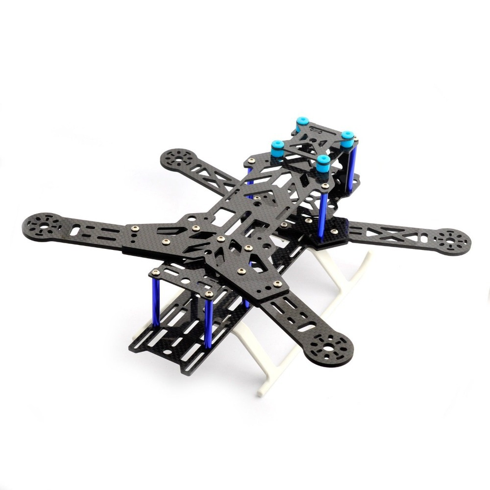 new-emax-300-transformer-carbon-fiber-quadcopter-kit-frame-blue-1-.jpg