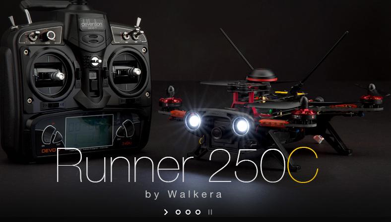 runner-2-banner.jpg