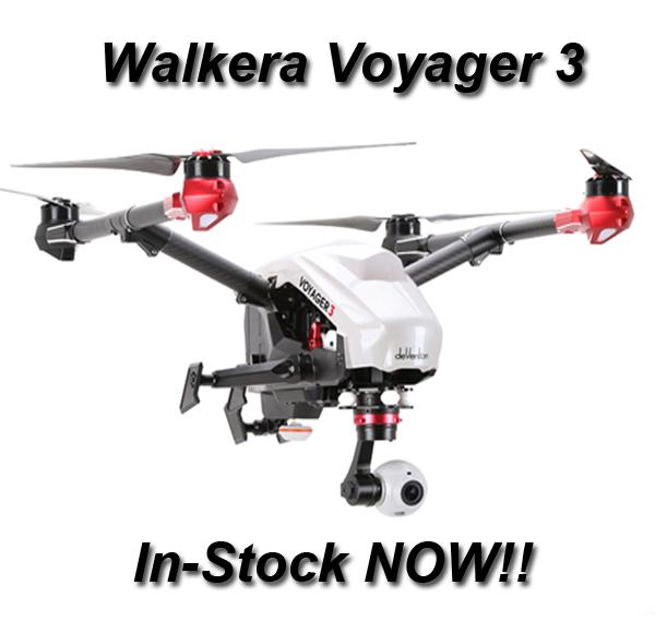 voyager-3-stock.jpg