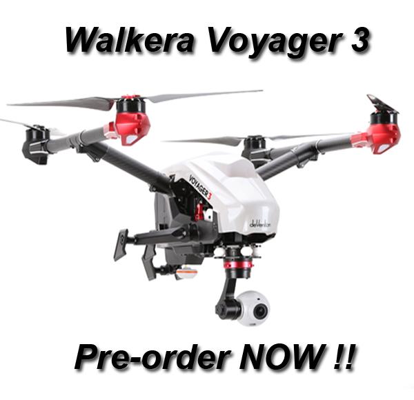 voyager-3.jpg
