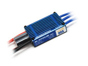 Hobbywing Platinum 80A Pro Brushless Electric Speed Controller ESC