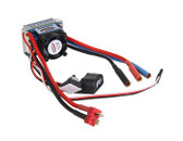 HSP 80A Brushless ESC (03308)