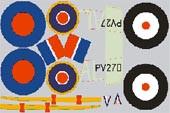 MA309-CAMO