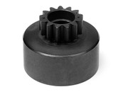 HSP 11T clutch bell for 1:8 truck #85724