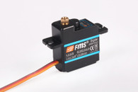 FMS 17g Metal Gear Digital Servo