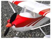toprc Cessna 400 spiner