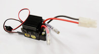 HSP 03018-w Waterproof ESC Electronic Speed Controller AMAX HSP HIMOTO