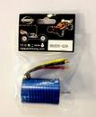 BSD 4300KV Brushless Motor BS205-029
