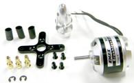 Emax XA2212 980KV Brushless Motor for Quadcopter X-copter