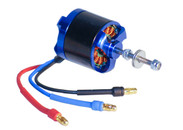 Dynam - Dectrum Brushless Motor - BM2815A-KV1100