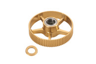 Chase 360 MAIN GEAR 80T