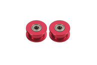 Chase 360 PULLEY
