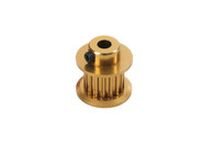 Chase 360 MOTOR PINION GEAR18T 2GT