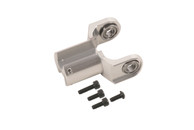 Chase 360 TAIL GEAR BOX