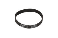 Chase 360 THE FIRST LEVEL BELT 63MXL-6MM