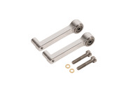 Chase 360 WASHOUT CONTROL ARM