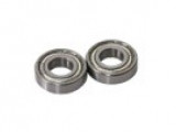 KDS Chase 360 Bearing 8*14*4