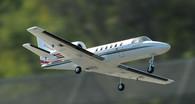 Dynam Turbo Jet white PNP DY8937