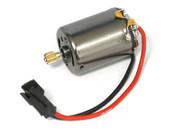 EK1-0006 super motor