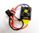 HobbyWing 60A waterproof ESC - Brushless for HSP/BSD
