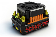 SKYRC TORO Short Course SC120A Brushless ESC 1/10 SC or Monster, 1/8 SC or Buggy