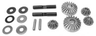 81042 Pinions Complete Bazooka Gear 1/8 Scale For HSP 1:8 truck