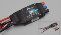 Hobbywing Funfly 30A brushless ESC for multirotor
