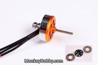 RocHobby 4018-900kV Motor