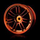 MST Copper RE30 Wheel (+3) 4wheels/pack