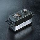 MST DX251L Brushless Servo (Silver)