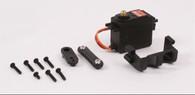BSD BS810-018 Steering servo Unit B7018