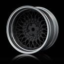 MST FBK-FS 501 Offset changeable wheel set (4)